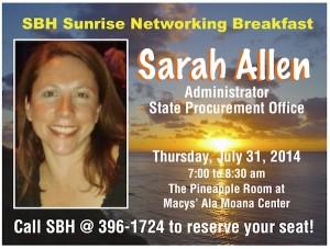 SBH-Sunrise-072014-600